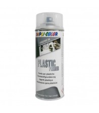 PLASTIC PRIMER (promotor adherencia) (ae. 400 ml)