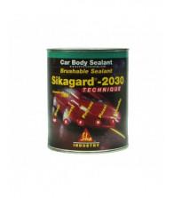 SIKAGARD 2030 B.1 kgs. ( gris)