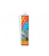 SIKA ANCHORFIX 2 cth 300 ml (gris claro)
