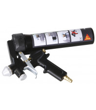 PISTOLA SPRAY GUN 529 AT